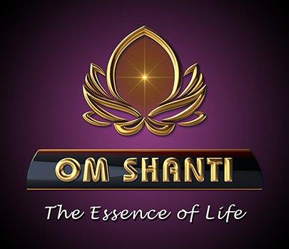 OM-SHANTI-TV